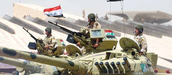 iraqi_tanks_during_the_parade