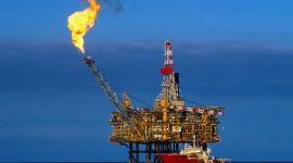 oil-platform-resized-getty