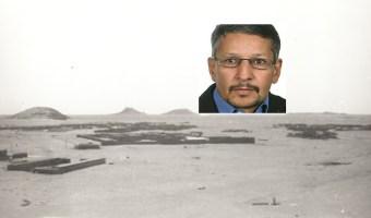 معركة أم التونسي