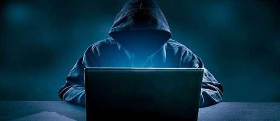 hakers