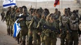 large-جيش-الاحتلال-الإسرائيلي-يجري-مناورات-عسكرية-واسعة-على-حدود-غزة-1594d