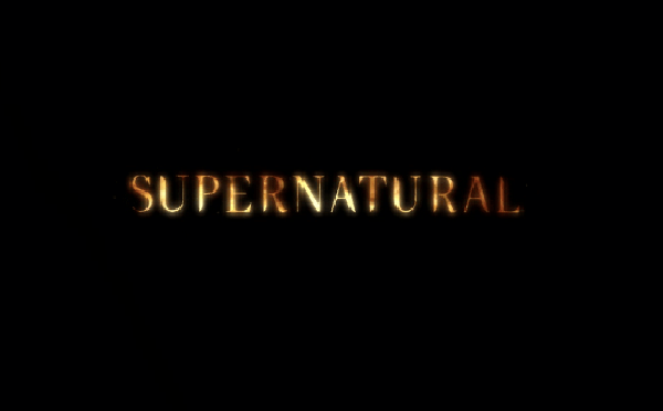TV Review: Supernatural, Season 5, Episode 16: Dark Side of the Moon