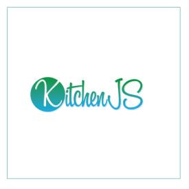 Reviews 2016 05 07 Blog Review Kitchen JS