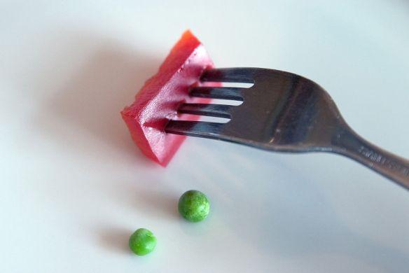الرجيم فاشل لتخفيف الوزن لا فائدة من الرجيم