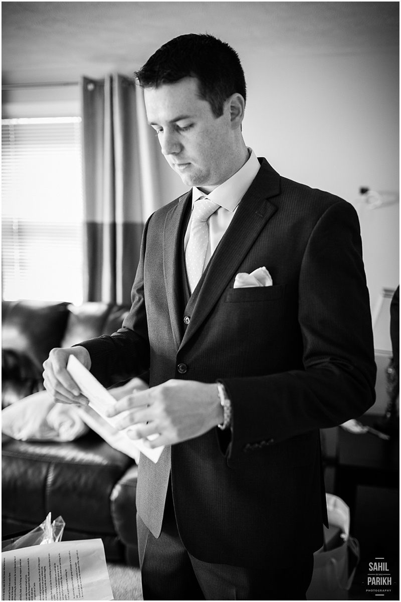 groomsmen getting ready photography-6