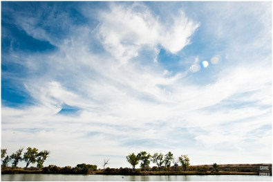 Sahil Parikh Photography - Montana-62_WEB