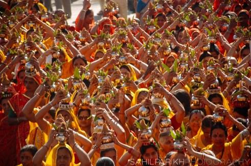 Sahil-Parikh-Photography-Travels-India-Street-Festival