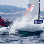 USSailingTeam_20140422_IMG_3728_ Credit_US_Sailing_Will_Ricketson