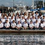 nhhs-sailing-team-eprint