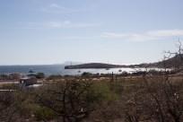 Harbor at Evaristo