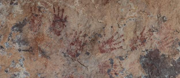 Handprint cave (6 of 11)