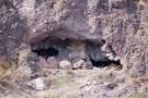 Handprint cave (9 of 11)