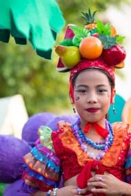 carnival (15 of 18)