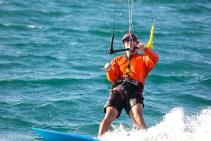 KiteBoard (10 of 12)