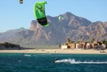 KiteBoard (9 of 12)