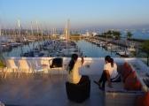 View-on-La-Cruz-Marina