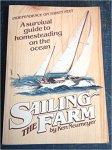 Sailing the farm