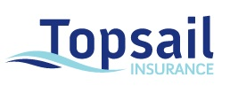 We are insured with