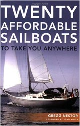 20 Affordable Sailboats to Take You Anywhere
