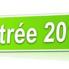 CIRCULAIRES DE RENTRÉE 2016