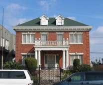 BorgmeyerHouse