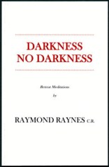 darkness_no_darkness