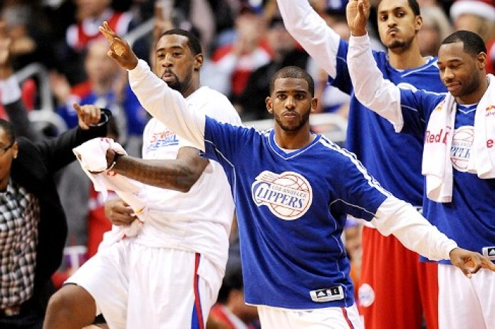 clippers-chris