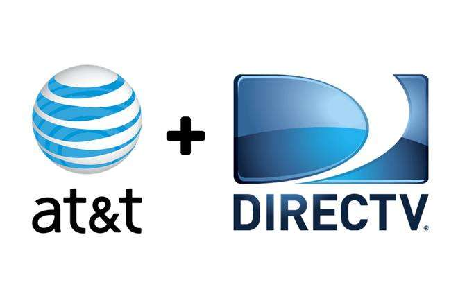DTV.AT&T