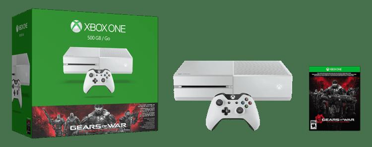 xbox-one-gow-bundle