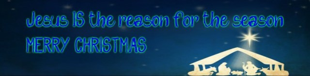 jesus_is_the_reason_for_the_season-1007189