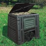 eco-composteur-450-1605788-1