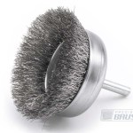 wire-cup-brushes-stainless-steel-wire