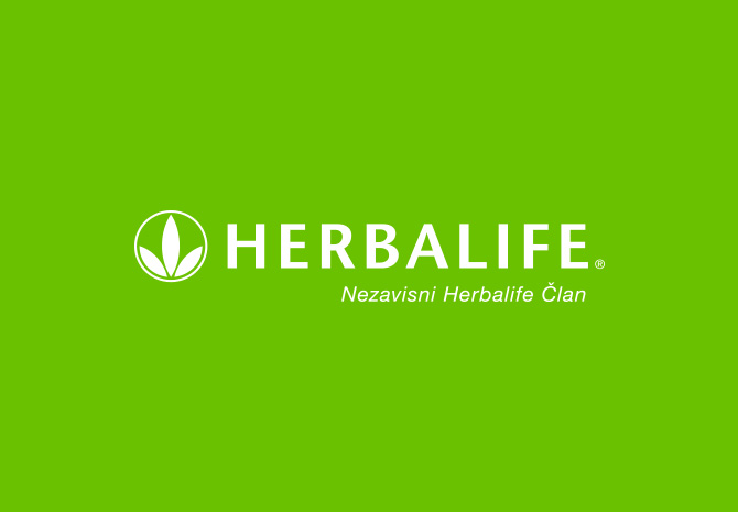 herbalife-p-sajtmedija