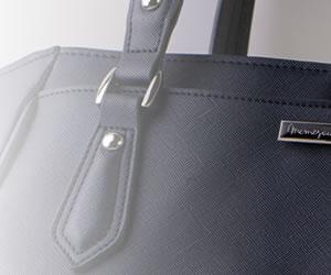 ladies businessbag 1412535