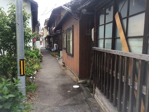 140706木曽川居酒屋