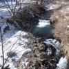 2015渓流開幕!|天竜川水系 フライフィッシング