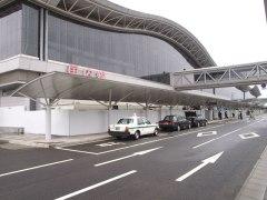 150311仙台空港01