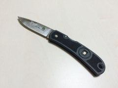 150410ナイフ01-1