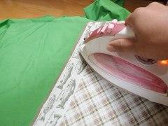 160215レインダンサー洗濯04
