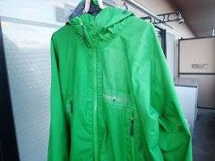 160215レインダンサー洗濯03