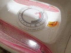 160215レインダンサー洗濯05