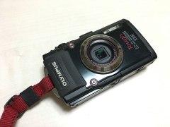 160518TG-3充電器01