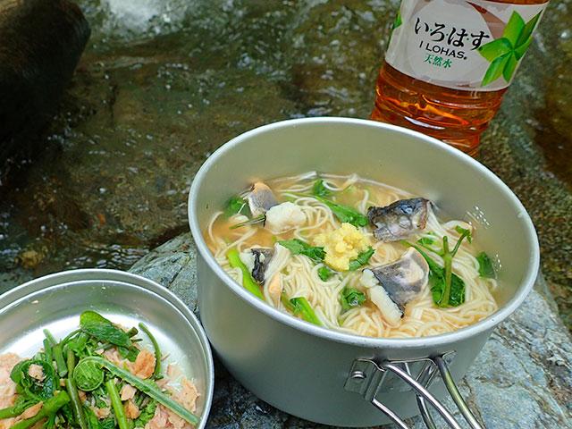 160520長谷黒川素麺メニュー03