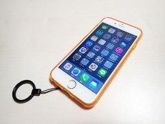 160906-iphone6-01