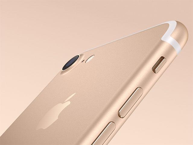 160906-iphone7-2