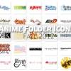 fallfoldericons2012