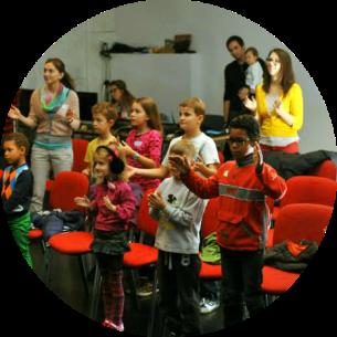 kids_church