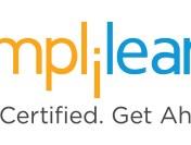 Simplilearn Launches Salesforce Platform Developer I (Apex & Visualforce) Certification Training