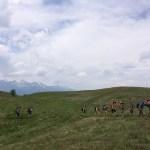Course de Rentrée - Gibidumpass