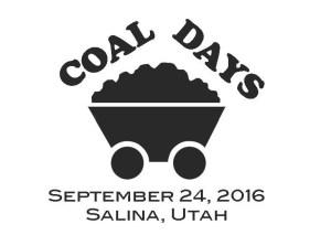 coal days
